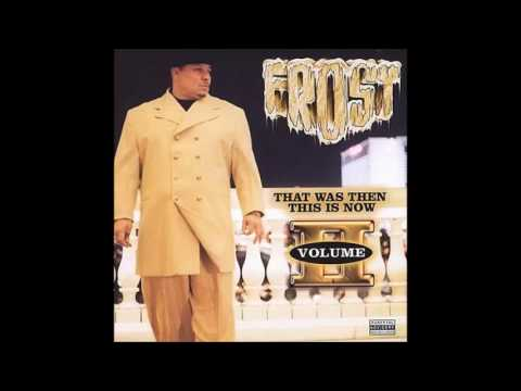 Kid Frost - 2000 - That Was Then, This Is Now, Vol  2