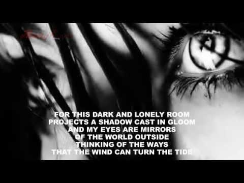 ZSA ZSA PADILLA ❤ SKYLINE PIGEON (Lyrics)