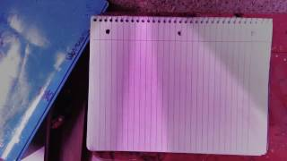 How to draw YZY!!!(part 1)