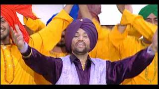 Repeat youtube video Jatt Di Pasand [Full Song] Billiyan Ankhiyan