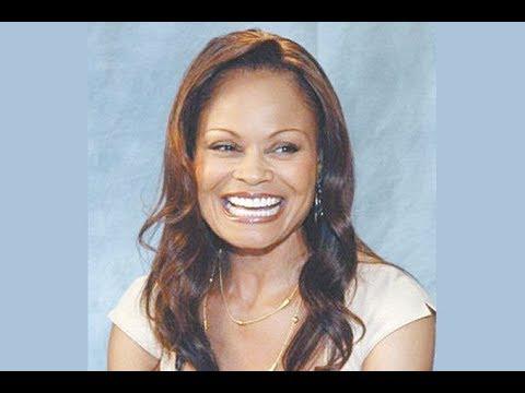 Hidden Figures: Janice Bryant Howroyd #BlackHERstoryMonth 17/28