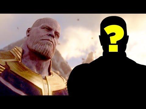 Avengers: Endgame - REAL VILLAIN? #Debrief