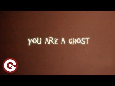 3 MONKEYZZ FEAT LOUISE MAMBELL - Ghost (Official Lyric Video)