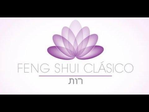 Consejos de feng shui para diciembre 2017 doovi for Como eliminar el desorden con el feng shui