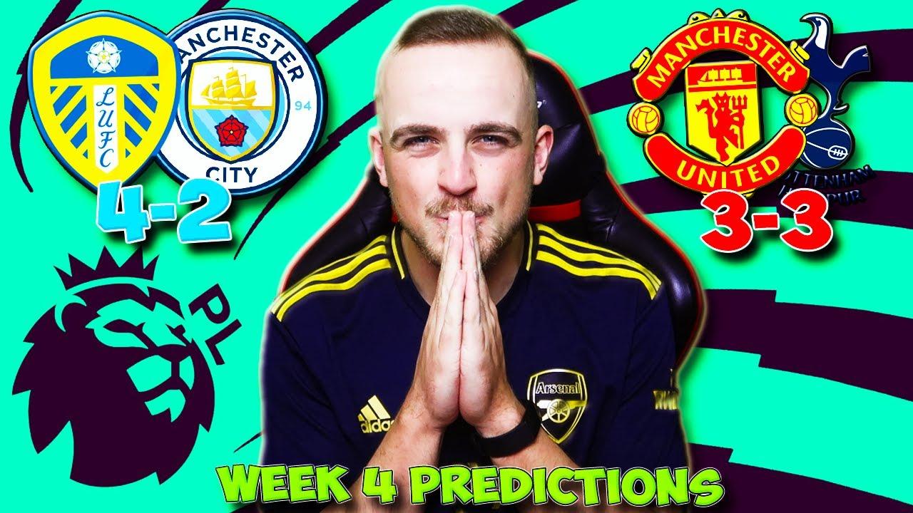 Leeds United vs Manchester City Betting Tips: Latest odds, team ...