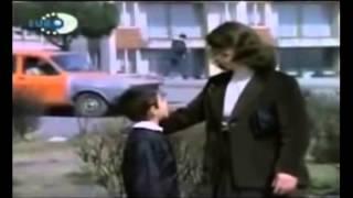 Anne Bülent Ersoy Kadın Mı Erkek Mi 1 2017 Video
