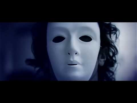 Paradox - Mr.Bureaucracy [Official Music Video] - New Grunge 2013