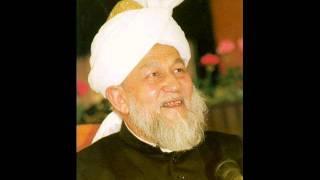 What measures has the Ahmadiyya Muslim Community taken to ensure that khilafat will last forever?