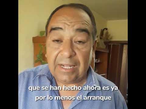 Video Lavalle Más obras para Lavalle