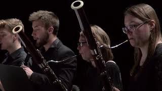 Felix Mendelssohn - Symphony No. 4 In A Major Op. 90 Italian: I. Allegro Vivace