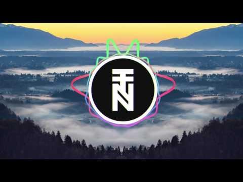 Kaskade & deadmau5 - Move For Me (Hex Cougar Trap Remix)