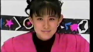 主題歌:久松史奈「天使の休息」