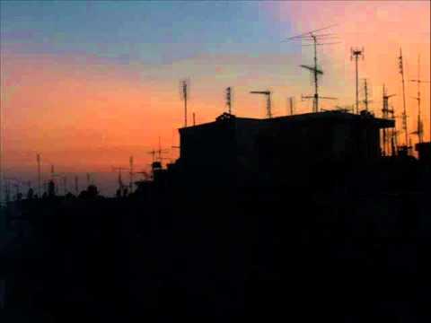 Pascal Prendi - Emotional Progressive-House Mix