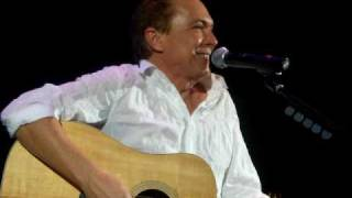 David Cassidy - Some Kind Of A Summer - London 16.11.08