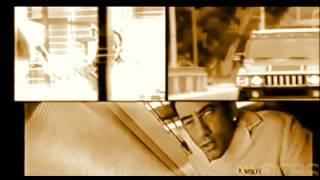 CSI Miami Season 9 Fallen Promo ,Teaser