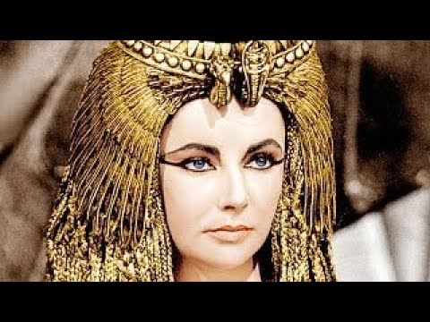 Download Cleopatra A Timewatch Guide BBC Documentary 2017 - The Best Documentary Ever