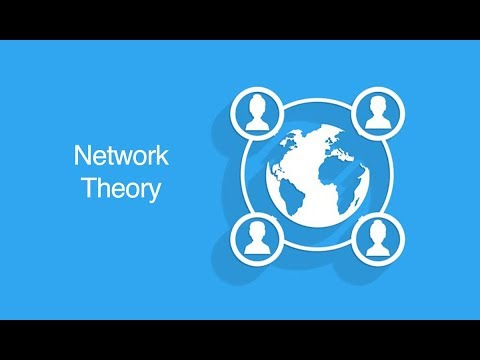 Decentralized & Small World Networks