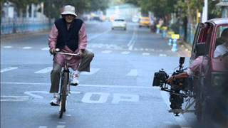 bezubaan - piku Official  Full song