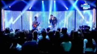 Craig David - Insomnia Acoustic HQ