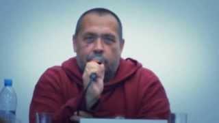 Дмитрий Озерский - Мотыльки