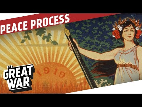 the-difficult-road-to-peace-1919-i-the-great-war-epilogue-2