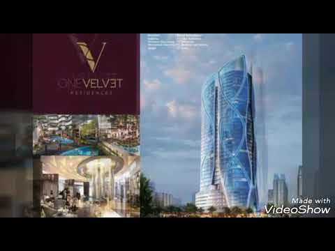 MEISTERSTADT APARTMENT @ BATAM-POLLUX HABIBIE DEVELOPMENT-publish by : property agent: 081214635025