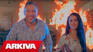 Sedat Rama & Edona Hasanaj - Hej zemer (Official Video HD)