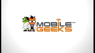 Computex 2015 Mobile Geeks Day 4 Live Stream