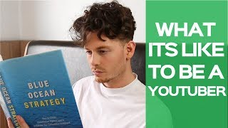 Whats It Like To Be A YouTuber? - Mens Morning Routine 2019