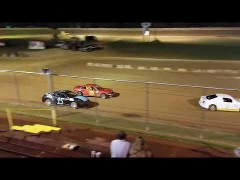 Baton Rouge Raceway 4/20/19(12)
