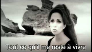 Скачать Hélène Ségara Tu Peux Tout Emporter Video No Official Sous Titres French Lyrics