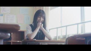 2018.5.2リリース HKT48 11thシングル「早送りカレンダー」TYPE-A 収録...
