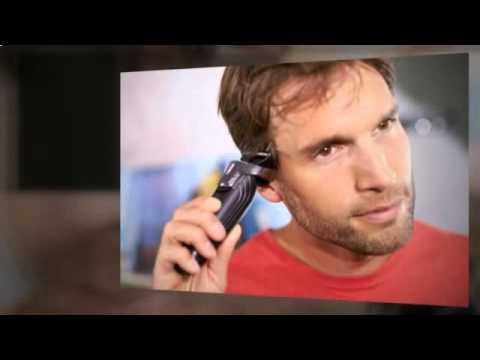 Интернет магазин купить машинку для стрижки волос