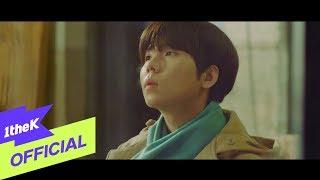 [MV] Jung Seung Hwan(정승환) _ My christmas wish(십이월 이십오일의 고백)