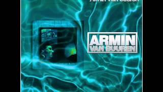 Armin van Buuren - A State Of Trance Episode 603