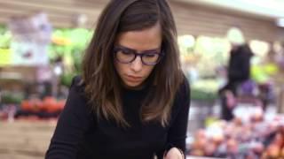 Something Fresh - Diana Arellano, Activist and Chef