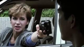Above the Law Original Trailer