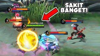 Download Hero Ini Bikin Indonesia Juara Dunia - Mobile Legends