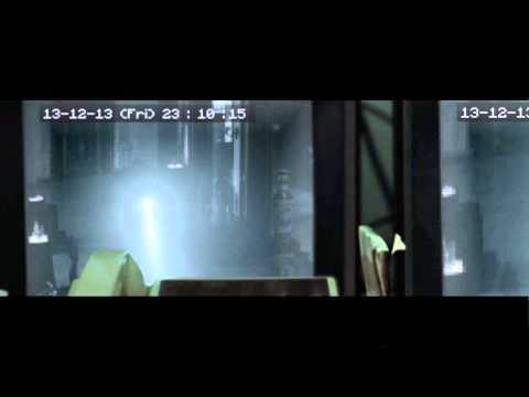 .如何解決監控攝影出現的死角?