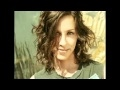 watch he video of Alanis Morissette Incomplete  Flavors Of Entanglement