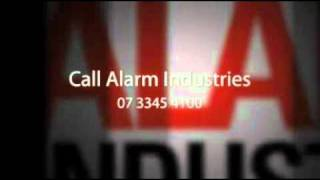 Alarm Industries - Trusted Security Company Since 1979