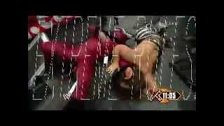 WeeLC Match El Torito vs. Hornswoggle WWE Extreme Rules 2014 Pre Show Segment 17
