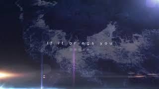 Alex M.O.R.P.H. & Marjan - Take My Breath [Lyrics]