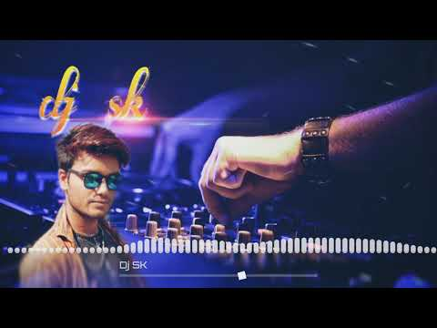 Ma_ki_lal_lal_chunri___3D Brazil Hard Bass Remix//!!DJ SK!!