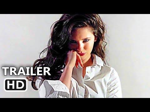 Conocé Edha, la primera serie argentina de Netflix