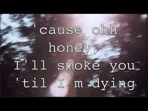 Ode to Viceroy - Mac DeMarco [LYRICS]