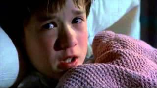 The Sixth Sense: I See Dead People thumbnail