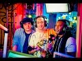 Capture de la vidéo Interview Human Resource (Tomorrowland 2015)