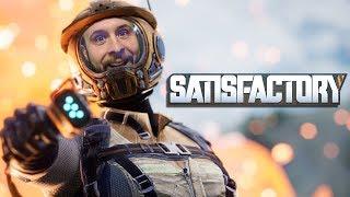 space-poachers-satisfactory-gameplay