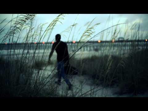 Justin Timberlake - Mirrors (Seth G. Violin Cover)